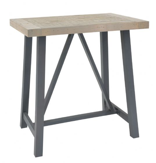 Carbis Bar Table - Special Order